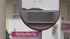 Canarias en 2' - 06/07/2020