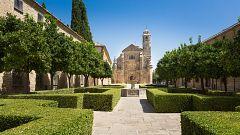Comando al sol - Úbeda, la Florencia de Andalucía