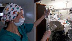 Sanidad suma 78 contagios en 24 horas y 3 muertes desde el viernes