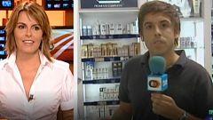 España Directo - Los momentos más virales del programa en sus 15 años