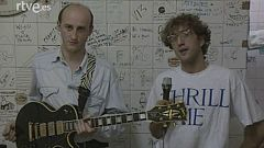 Rockopop - 04/07/1992