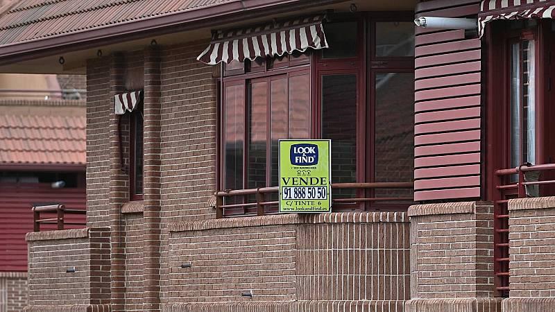 El Gobierno prorroga la moratoria hipotecaria y de alquileres hasta septiembre, entre otras ayudas
