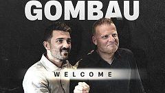 Josep Gombau se convierte en nuevo entrenador del Queensboro FC de David Villa