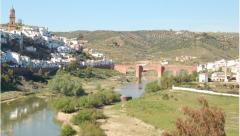 España Directo - El fogón de Andalucía