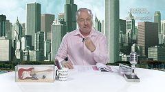Inglés en TVE - Programa 123