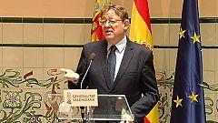 L'Informatiu - Comunitat Valenciana - 08/07/20