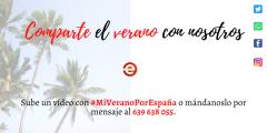 España Directo - Coleccionando los mejores momentos del verano