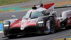 Alonso vuelve a la F1 tras sus éxitos en resistencia y la aventura del Dakar