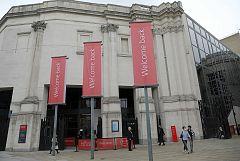 La National Gallery de Londres es el primer museo británico que abre después del cierre por el coronavirus