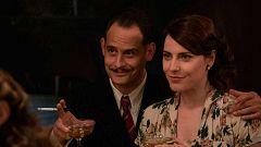 'Bye bye germany', un canto a la reconciliación en la posguerra alemana en 'El Cine de La 2'