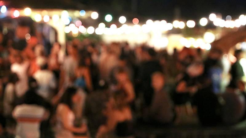 Los ayuntamientos de Baleares piden un protocolo contra las fiestas ilegales