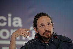 Calvo, Robles y Laya muestran su desacuerdo con las críticas de Iglesias a la prensa