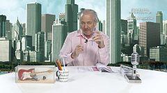 Inglés en TVE - Programa 124