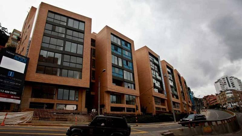 El Tribunal de Justicia Europeo dictamenta que las cláusulas suelo renegociadas de hipotecas también pueden ser declaradas abusivas