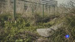 'Lo que no se ve', una exposición fotográfica que documenta la violencia contra las mujeres