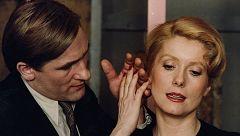 Momentos de cine: Alfonso Albacete nos habla de 'El último metro' de François Truffaut