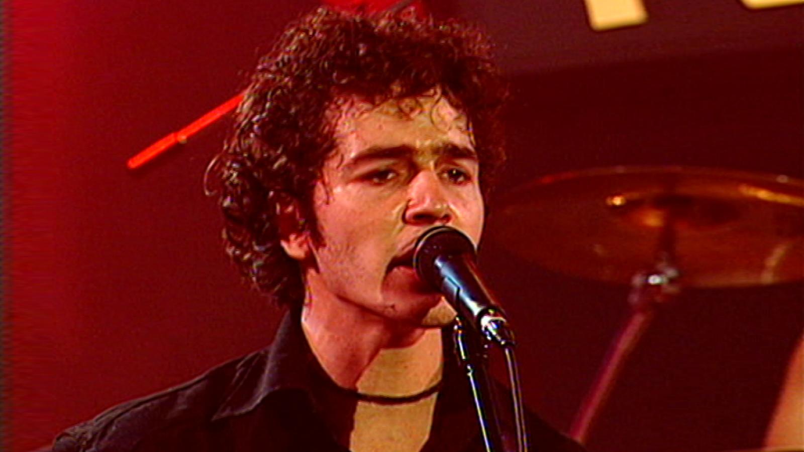 Los conciertos de Radio 3 - Pereza (2003) - ver ahora