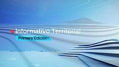 Informativo Telerioja - 10/07/20