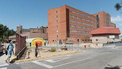 Cataluña suma 774 casos de coronavirus, mientras el brote del Segrià supera el millar