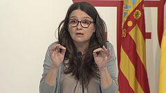 L'Informatiu - Comunitat Valenciana 2 - 10/07/20