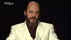 Más allá - 02/08/1981