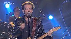 Música sí - 27/07/2002