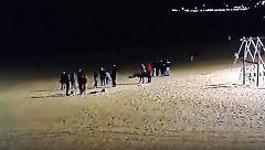 Las fiestas ilegales multiplican los rebrotes en Portugal