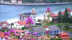Zoom Tendencias - Asturias, ¡Un lujo!
