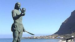 Canarias en 2' - 12/07/2020