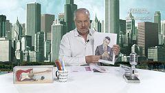 Inglés en TVE - Programa 126