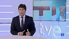 El tiempo en la Región de Murcia  13/07/2020