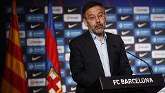Las contradicciones sobrevuelan el posible retorno de Pau Gasol al Barça