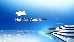 Noticias Andalucía - 13/07/2020