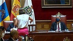 Canarias en 2' - 13/07/2020