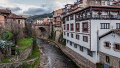 Descubriendo los tesoros de Potes, Capital del Turismo Rural 2020.