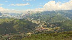 Valle de Liébana, la joya de la corona del turismo en Cantabria