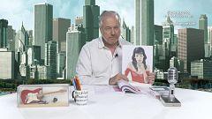 Inglés en TVE - Programa 127