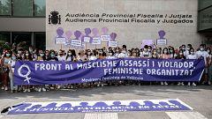 L'Informatiu - Comunitat Valenciana 2 - 14/07/20