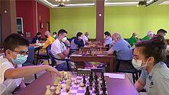 Deportes Canarias - 14/07/2020