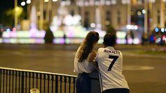 El Real Madrid no acudirá a La Cibeles si gana la Liga