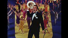 Días de cine clásico - Cantando bajo la lluvia (presentación)