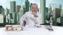 Inglés en TVE - Programa 128