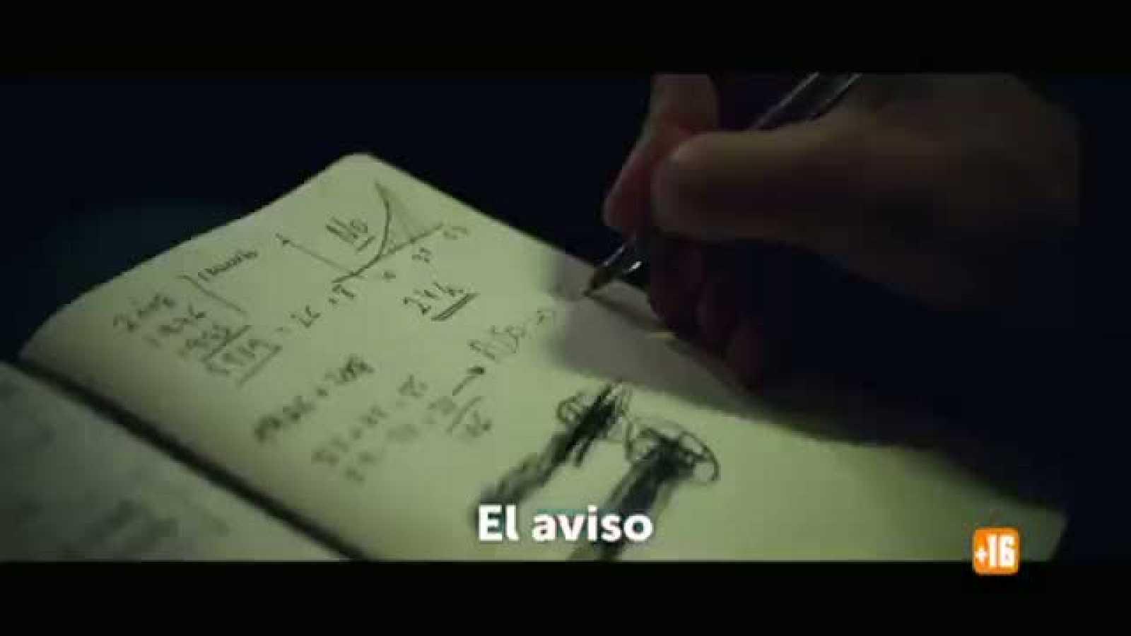 Cine español en La 1