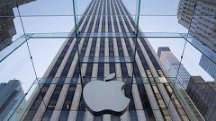 La justicia europea rechaza pedir a Irlanda recuperar los impuestos no pagados por Apple