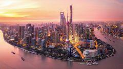 China decreta el fin de los mega-rascacielos