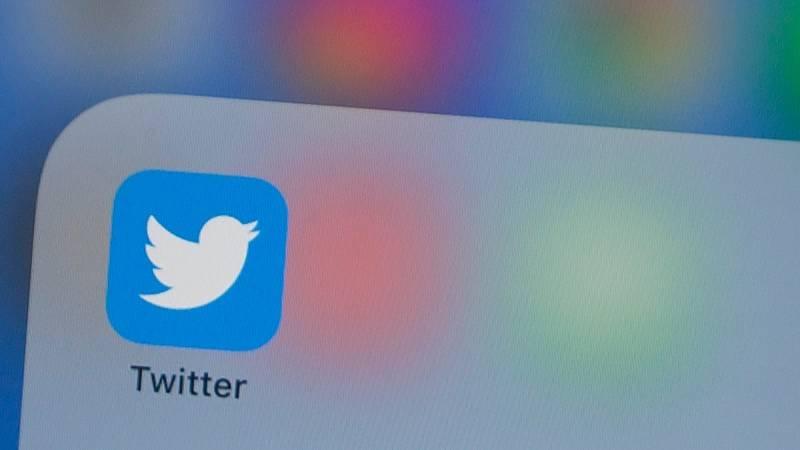 Gates, Musk, Biden, West y Obama, entre las víctimas de un hackeo en Twitter para estafar a los usuarios