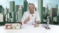 Inglés en TVE - Programa 129