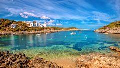 España Directo - La otra cara de Ibiza