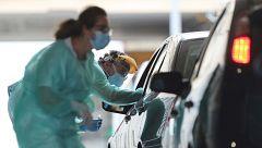 Cómo han vivido los servicios esenciales la pandemia del coronavirus