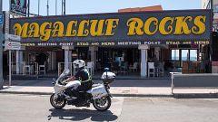 Cerrojazo al turismo de borrachera en Magaluf
